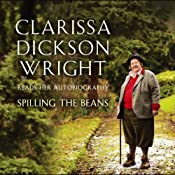 Spilling the Beans | [Clarissa Dickson Wright]