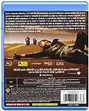 Image de Mad Max [Blu-ray]