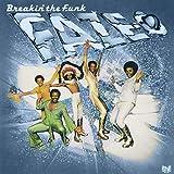 Breakin the Funk