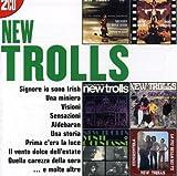I Grandi Successi: New Trolls by NEW TROLLS (2008-07-08)