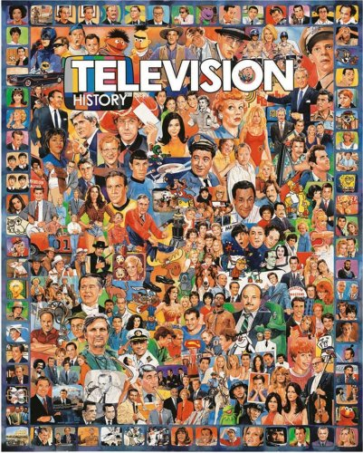 white-mountain-puzzles-television-history-1000-piece-jigsaw-puzzle