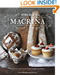 More from Macrina: New Favorites from...