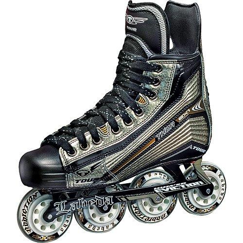 Tour-Hockey-Thor-EX-1-Junior-Inline-Hockey-Skate-03
