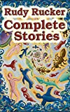 Complete Stories