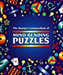 Bumber Compendium of Mind-bending Puz...