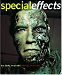 Special Effects: An Oral History