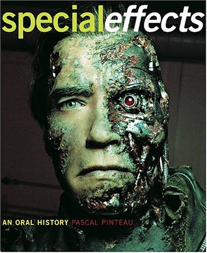 special-effects-an-oral-history