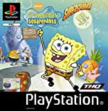 SpongeBob Suqarepants - Supersponge