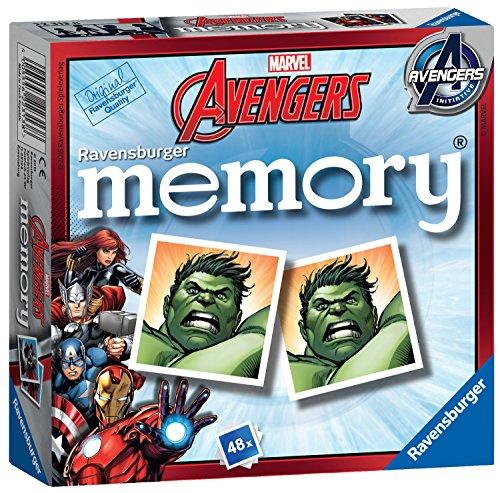 ravensburger-marvel-avengers-assemble-mini-memoryr