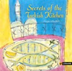 Secrets of the Turkish Kitchen