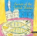 Secrets of the Turkish Kitchen