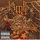 Killadelphia ~ Lamb of God
