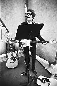 Bilder von Bob Dylan