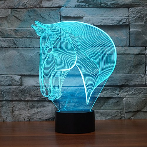 horse-head-3d-night-light-touch-table-desk-lamps-elstey-7-color-changing-lights-with-acrylic-flat-ab