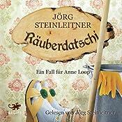 Räuberdatschi | Jörg Steinleitner
