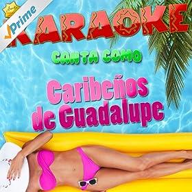 Mi Historia Entre Tus Dedos (Karaoke Version)