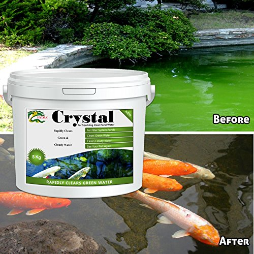 hydra-crystal-5-kilo-treats-up-to-50000-litres-for-ponds-lakes-green-water-treatment