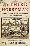 The Third Horseman: Climate Change an...