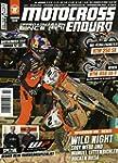 Motocross Enduro [Jahresabo]
