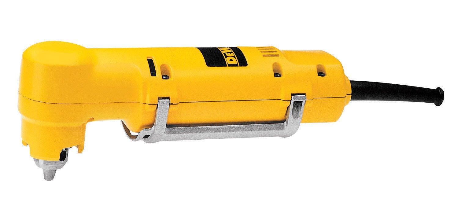 Angle Drill Machine Right Angle Drill Power