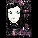 "Ergo Proxy, Vol. 1 - Awakeningvon ""Tim Knauer"""