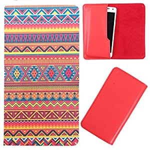DooDa - For Oppo R1 PU Leather Designer Fashionable Fancy Case Cover Pouch With Smooth Inner Velvet