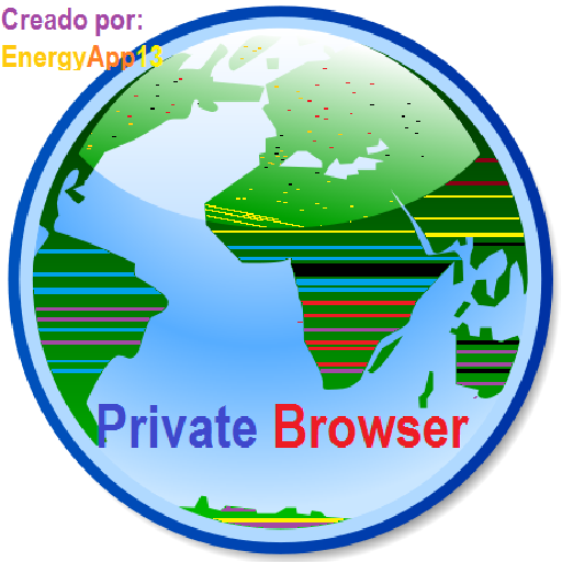 Private Browser (Private Browser App compare prices)