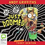 Just Doomed! | Andy Griffiths