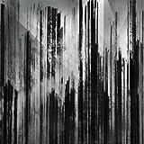 Vertikal by Cult of Luna (2013-01-29)
