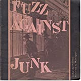 img - for Fuzz Against Junk book / textbook / text book