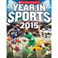 Sports & Outdoors - Books