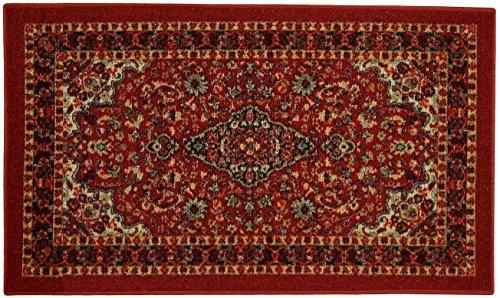 swan-comfort-home-fashion-printed-doormat-scrape-dirt-grass-textured-grip-bottom-18-x-31-madallion-r