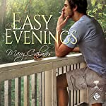 Easy Evenings: Mangrove Stories Book 4 | Mary Calmes