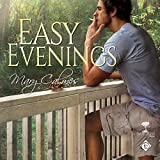 Easy Evenings: Mangrove Stories Book 4