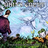 The Warmth Of Mediocrity by ODIN'S COURT
