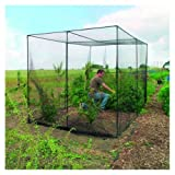 Gardman 7662 Fruit Cage, Large
