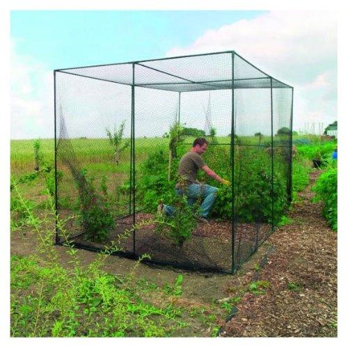 Gardman 7662 Fruit Cage, Large