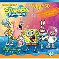 (50)Original H�rspiel Z.TV-Serie