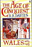 Age of Conquest: Wales, 1063-1415