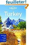 Turkey - 14ed - Anglais