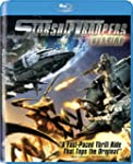 Starship Troopers: Invasion (Bilingua...