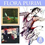 Nothing Will Be As It Was... Tomorrow / Everyday, Everynight ~ Flora Purim