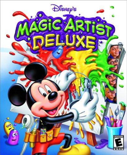 disneys-magic-artist-deluxe