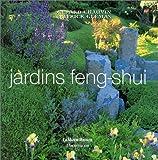 echange, troc Gérard Chauvin, Patrick Glémas - Jardins feng-shui
