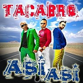 Asi Asi (Gianpiero Ibiza Dinamik Mix)