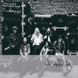 At Fillmore East (Dlx) (Dig)