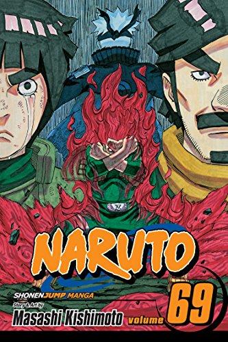 Naruto 69