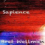 Sapience   Bret Wellman