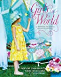 Girl's World: Twenty-One Sewing Proje...