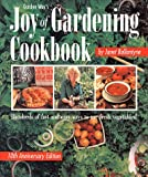 Joy of Gardening Cookbook